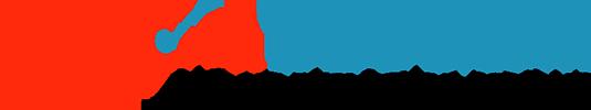Newcastle alarm systems listing on Checkatrade logo