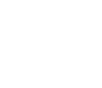electricians registered group logos(white)